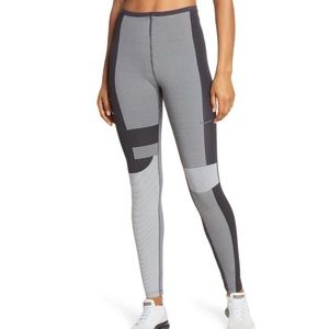 Nike Women's Tech Pack Tight Knit Running Tights
